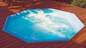 spa-octogonal