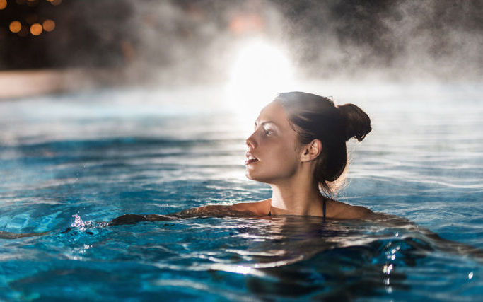 Catalogue Pool&SPA